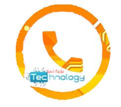 دانلود Jimtechs Whatsapp + plus 8.35 - واتس اپ پلاس جیمی اندروید