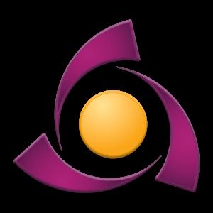 دانلود آخرین نسخه موبایل بانک کوثر + ذکر کامل قابلیت ها