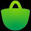 دانلود بازار آخرین نسخه Bazaar 11.1.1 اندروید