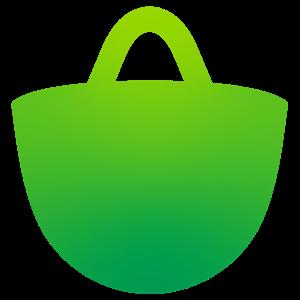 دانلود بازار آخرین نسخه 2021 جدید Bazaar 11.4.0 اندروید