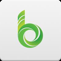 دانلود BesparApp 2.1 - برنامه بسپار، خدمات کارواش در محل برای اندروید