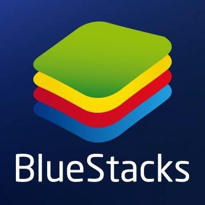 دانلود BlueStacks 4.280.1.1002 – دانلود بلو استکس جدید کامپیوتر + آموزش