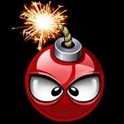 دانلود bomby.io 1.0.6 - بازی رقابتی جالب برای اندروید
