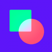 دانلود 1.2.37 Byte – Creativity First - برنامه بایت برای اندروید