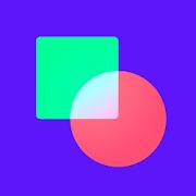 دانلود 1.2.43 Byte – Creativity First - برنامه بایت برای اندروید