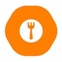 دانلود Changal 1.0 - برنامه سفارش غذای چنگال برای اندروید