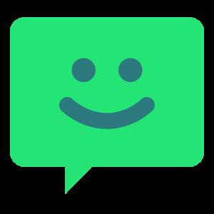 دانلود chomp SMS 8.14 - نرم افزار مدیریت حرفه ای پیامک های اندروید!
