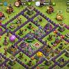 Clash of Thrones 1.0.44 - بازی آنلاین نبرد پادشاهان اندروید