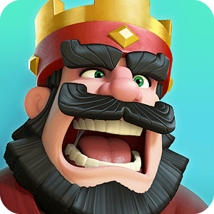 دانلود Forge of Empires 1.175.1 - بازی استراتژیک و آنلاین اندروید