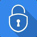 دانلود CM Locker Repair Privacy Risks 4.9.6 - برنامه قفل صفحه اندروید