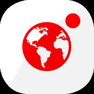 دانلود وی تور 6.1.18 - اپلیکیشن گردشگری اندروید
