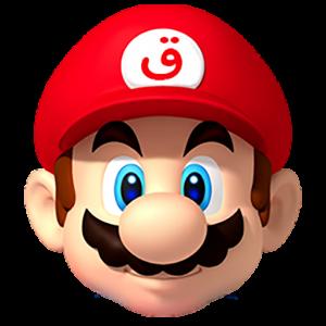دانلود Super Mario 2 HD v1.0 - بازی سوپر ماریو 2 اچ دی اندروید