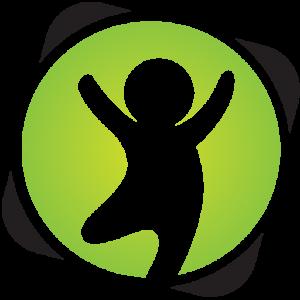 دانلود 4.6.2 Aparat kids - برنامه آپارات کودک برای اندروید