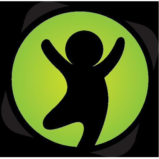 دانلود 3.0.0 Aparat kids - برنامه آپارات کودک برای اندروید