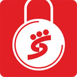 دانلود 1.29.10 رمز نت – برنامه ساخت رمز یکبار مصرف (رمز نت) بانک شهر