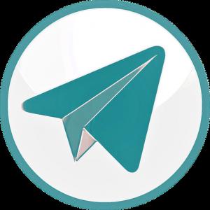 دانلود فیلگرام 6.4.2 تلگرام غیر رسمی پیشرفته اندروید