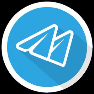 دانلود موبوگرام جدید اندروید - Mobogram T5.4.0-M11.4.0