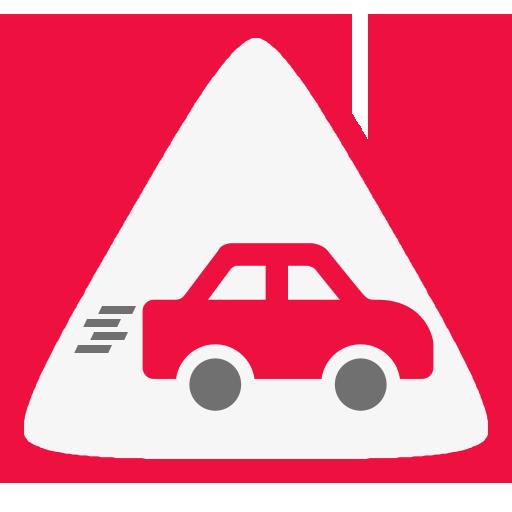 دانلود Khalafi va Jadvale jarayem 6.0.0 – استعلام خلافی خودرو اندروید