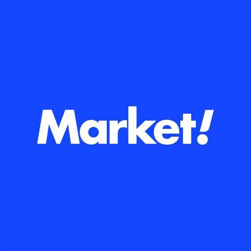 دانلود 2.1.0 SnappMarket - اسنپ مارکت (سوپرمارکت آنلاین) برای اندروید