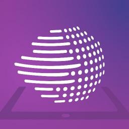 دانلود 2.0.10 Dolat Hamrah - اپلیکیشن دولت همراه برای اندروید