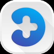 دانلود 1.4.09 Darmaneh - اپلیکیشن سلامتی درمانه برای اندروید