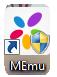 آموزش تصویری نصب کلش رویال بر روی کامپیوتر + ابزارها
