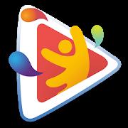 دانلود 5.90.37 Digitoon – برنامه دیجیتون (کارتون و انیمیشن و موزیک) اندروید