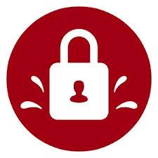 دانلود GBTEL v3.1.0 – برنامه جی بی تِل همراه بانک قوامین