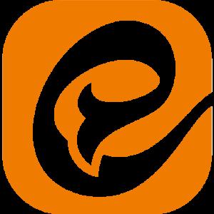 دانلود 4.8 Eitaa - ورژن جدید پیامرسان ایتا برای اندروید