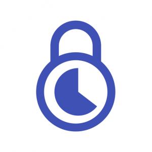 دانلود 1.7.3 رمز دوم پویا بانک مهر ایران – ساخت رمز یکبار مصرف (ارس) بانک مهر ایران