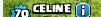صفر تا صد کلش آو کلنز - معرفی عناصر و قدرت های بازی (قسمت 1)