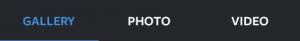 آموزش جامع و 0 تا 100 اینستاگرام Instagram + تصاویر