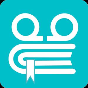 دانلود fidibo 7.8.9 - فروشگاه کتاب الکترونیکی فیدیبو اندروید