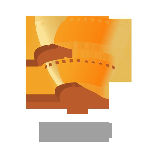 دانلود 1.0.11 Filmnet – اپلیکیشن دانلود فیلم و سریال، فیلم نت برای اندروید
