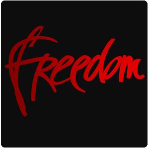 دانلود Freedom 1.8.4 - خرید رایگان امکانات برنامه و بازی های اندروید