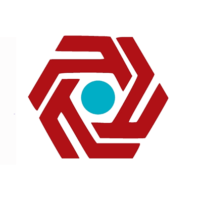 دانلود آخرین نسخه همراه بانک مهر اقتصاد + ذکر کامل قابلیت ها