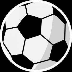 دانلود اپلیکیشن گزارش ورزشی شبکه 3 + آخرین نسخه