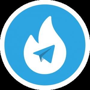دانلود هاتگرام جدید اندروید - 3.2.3 Hotgram