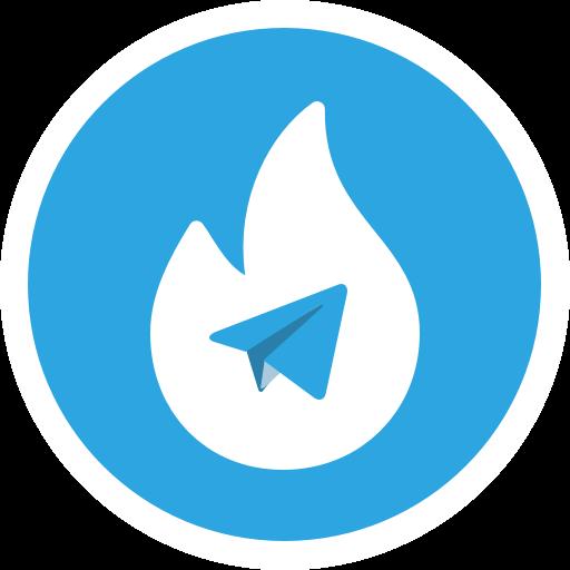 WeChat 7.0.18 - دانلود آخرین نسخه ویچت اندروید
