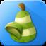 دانلود i Peel Good v1.7.4 - بازی جذاب پوست کندن میوه ها برای اندروید