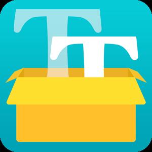 دانلود iFont 5.9.8.8 - برنامه تغییر فونت در اندروید + فونت فارسی
