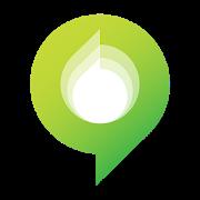 دانلود جدیدترین نسخه آی گپ iGap 2.2.0 برای اندروید