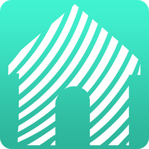 دانلود iHome 2.0.8 – برنامه آی هوم، خرید و اجاره ملک اندروید