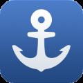 iRoot 3.2.4 - روت گوشی های اندروید با یک کلیک + آموزش (Vroot سابق)