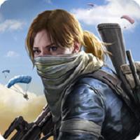 دانلود Last Battleground: Survival 3.3.0 - بازی بقا در آخرین میدان برای اندروید