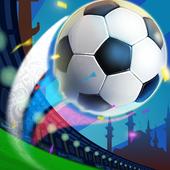 دانلود Perfect Kick 2.4.3 - بازی پرطرفدار ضربات پنالتی اندروید