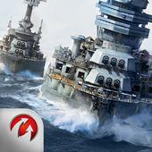 دانلود World of Warships Blitz 3.5.0 - بازی فوق العاده نبرد کشتی ها اندروید