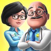 دانلود My Hospital 1.2.20 – بازی شبیه ساز بیمارستان من اندروید