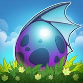 دانلود Merge Dragons 6.0.0 – بازی پازلی سرگرم کننده ترکیب اژدهایان اندروید