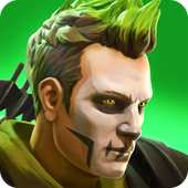 دانلود Hero Hunters 4.11 – بازی اکشن شکارچیان قهرمان اندروید